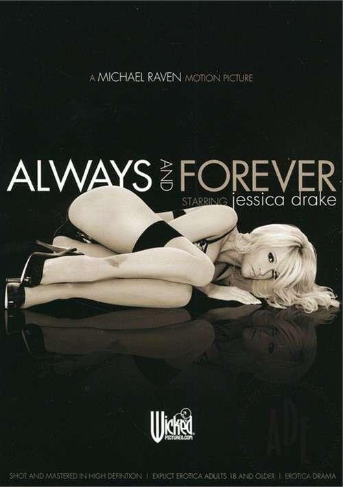 Вместе и Навсегда (с русским переводом) | Always And Forever