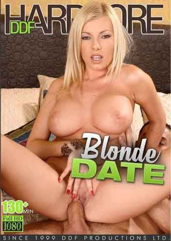 Blonde Date |