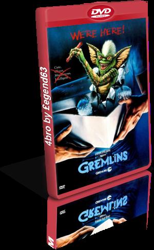 Gremlins (1984).avi DvdRip AC3 iTA-ENG
