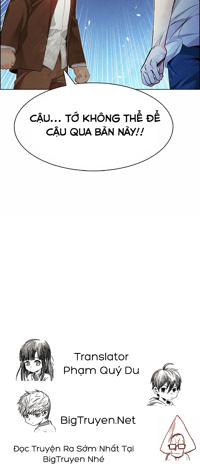 DICE Chap 161 - Truyen.Chap.VN