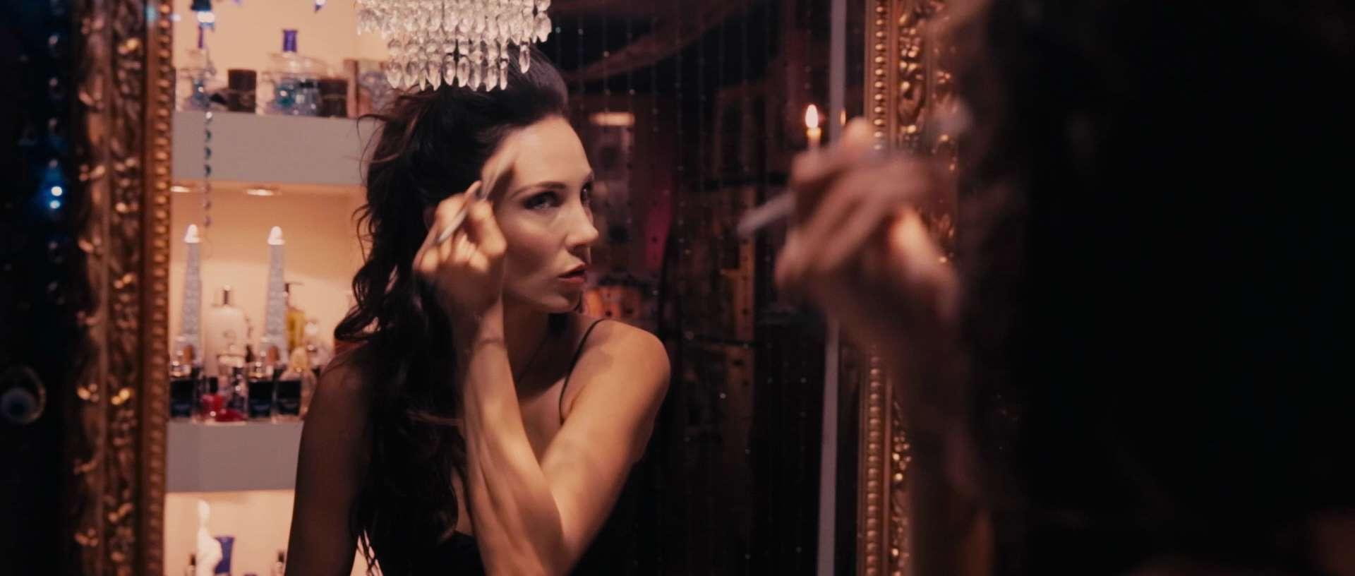 Богиня любви | BDRip 1080p | L2
