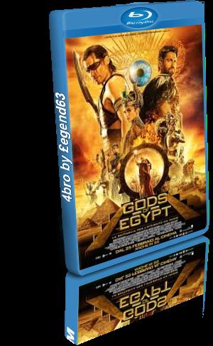 Gods of Egypt (2016).mkv BDRip 480p x264 AC3 iTA