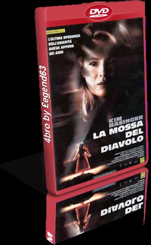 La mossa del diavolo (2000).avi DvdRip AC3 iTA-ENG