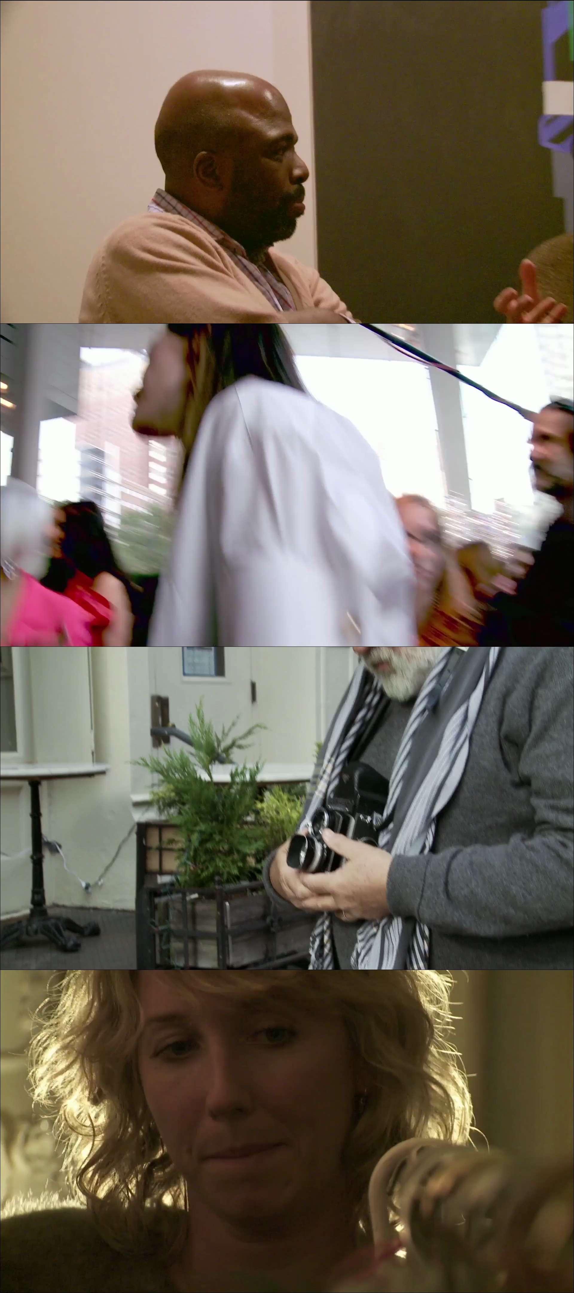 Iris (2014) türkçe dublaj film indir