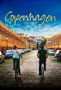 Копенгаген | BDRip 720 | P