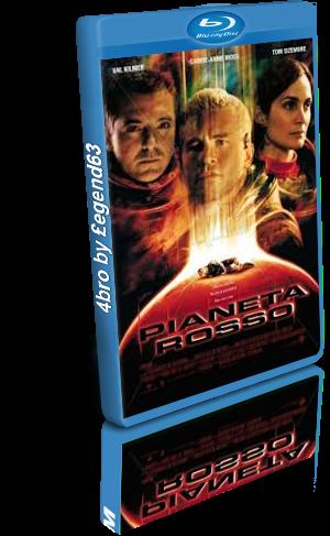 Pianeta rosso (2000).mkv BDRip 480p x264 AC3 iTA
