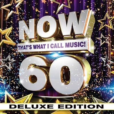 VA - NOW That's What I Call Music! 60 [2CD Deluxe] | FLAC