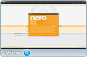 Nero 2017 Platinum 18.0.05900 Full RePack + ContentPack