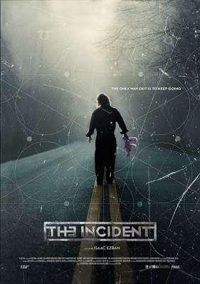 Инцидент | WEB-DL 1080p | iTunes