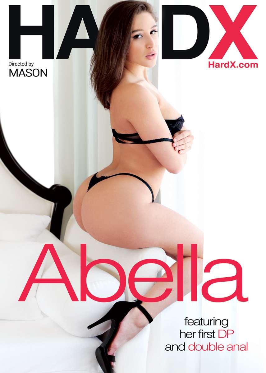 Abella | Abella