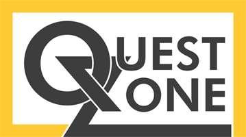 Quest Zone - квеструм