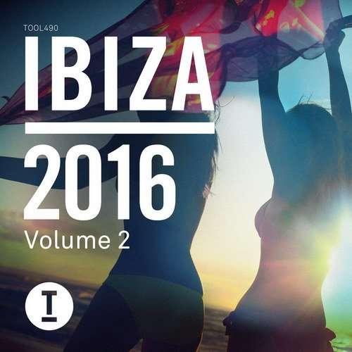 Toolroom Ibiza 2016 Vol.2 | MP3