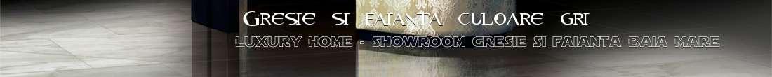 http://gresie-faianta-baia-mare.blogspot.com/2018/06/gresie-si-faianta-culoare-gri-baia-mare.html
