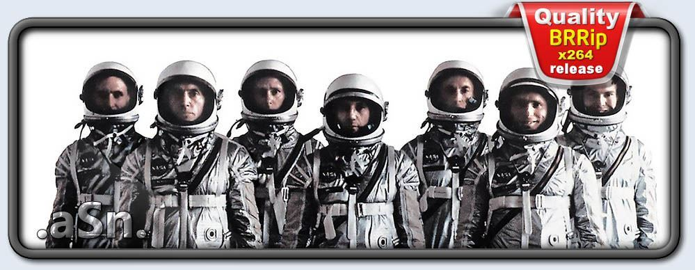 the right stuff imdb the right stuff movie poster