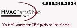 HVACPartsShop.com