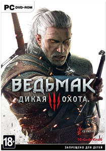 The Witcher 3 Wild Hunt update v1.22 incl ALL DLC and Language Pack (2.0.0.45)   PC   GOG   UPDATE