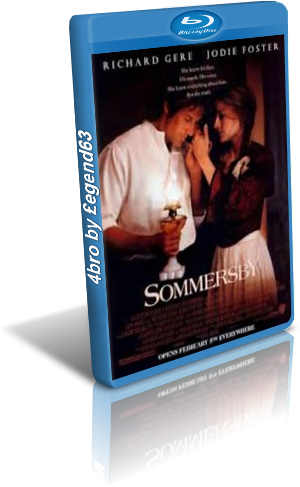 Sommersby (1993).mkv BDRip 720p x264 AC3 iTA-ENG