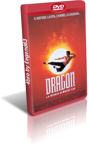 Dragon - La storia di Bruce Lee (1993).avi DvdRip AC3 iTA-ENG