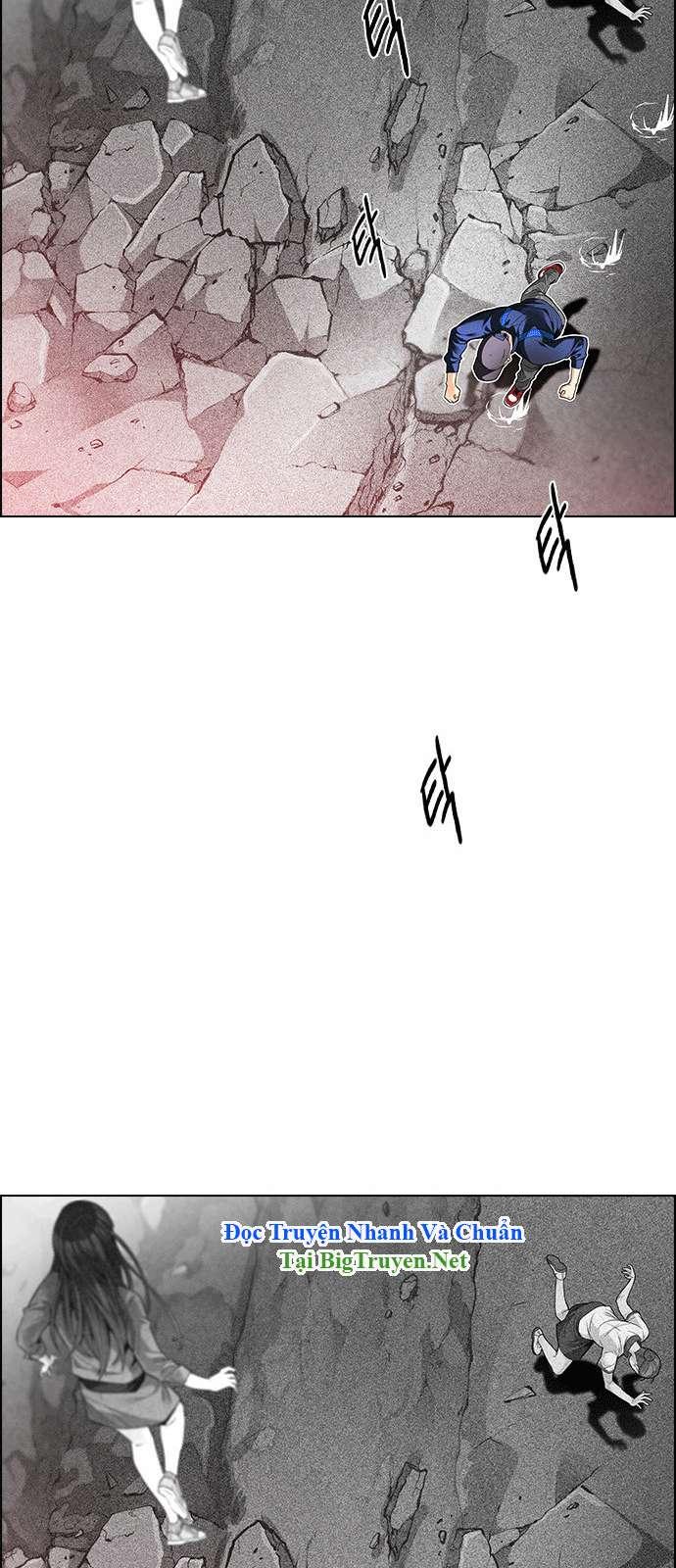 DICE Chap 143 page 27 Congtruyen24h