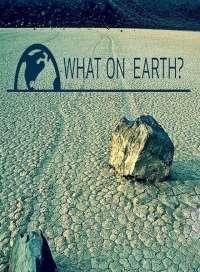 Загадки планеты Земля [01 сезон: 01-05 серии из 06] | HDTVRip | P1