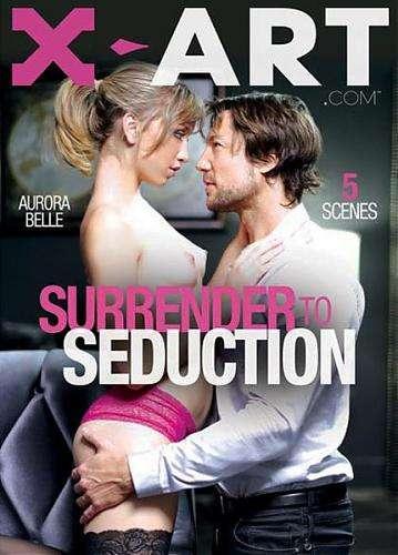 Surrender To Seduction (X-Art) 2016 Split Scenes (2016) MP4