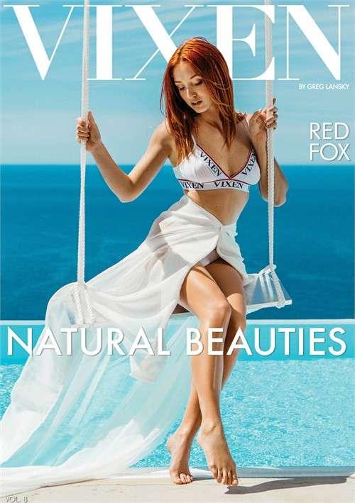 Натуральные Красотки 8 | Natural Beauties 8