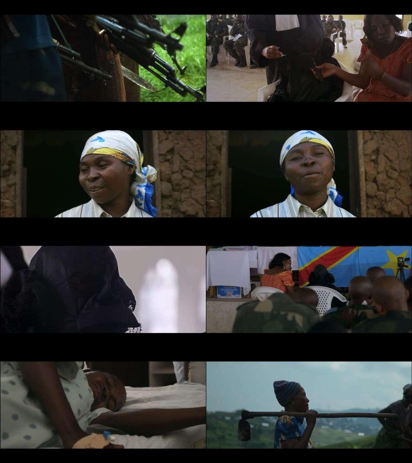 The Testimony 2015 hd türkçe dublaj belgesel kısa film indir