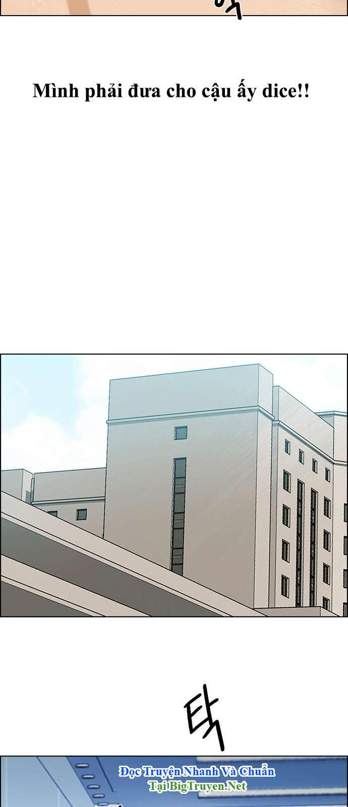 DICE Chap 143 page 35 Congtruyen24h