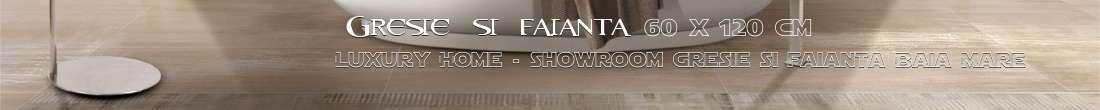 http://gresie-faianta-baia-mare.blogspot.com/2018/06/gresie-si-faianta-de-dimensiune-60-x.html