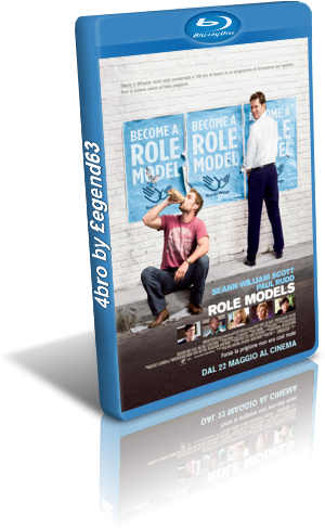 Role models (2008).mkv BDRip 480p x264 AC3 iTA
