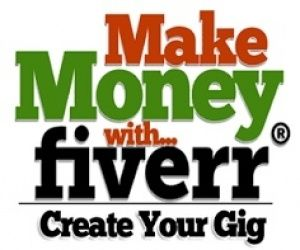 Earn BIG $$$ as an Affiliate!