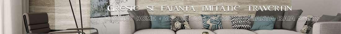 http://gresie-faianta-baia-mare.blogspot.com/2018/06/gresie-si-faianta-imitatie-travertin.html