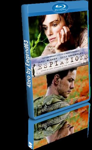 Espiazione (2007) BD-UNTOUCHED AVC DTS-HD/AC3 iTA-ENG