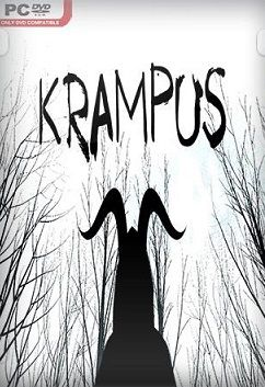 Krampus | PC | Лицензия