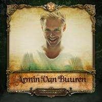 Armin Van Buuren - Live @ Tomorrowland in Belgium [2016.07.24] | WEB-DL 720p