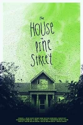Дом на Сосновой улице | HDRip | L1