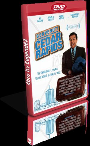 Benvenuti a Cedar Rapids (2011).avi DvdRip AC3 iTA-ENG