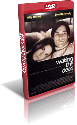 Waking the dead (2000).avi DvdRip AC3 iTA
