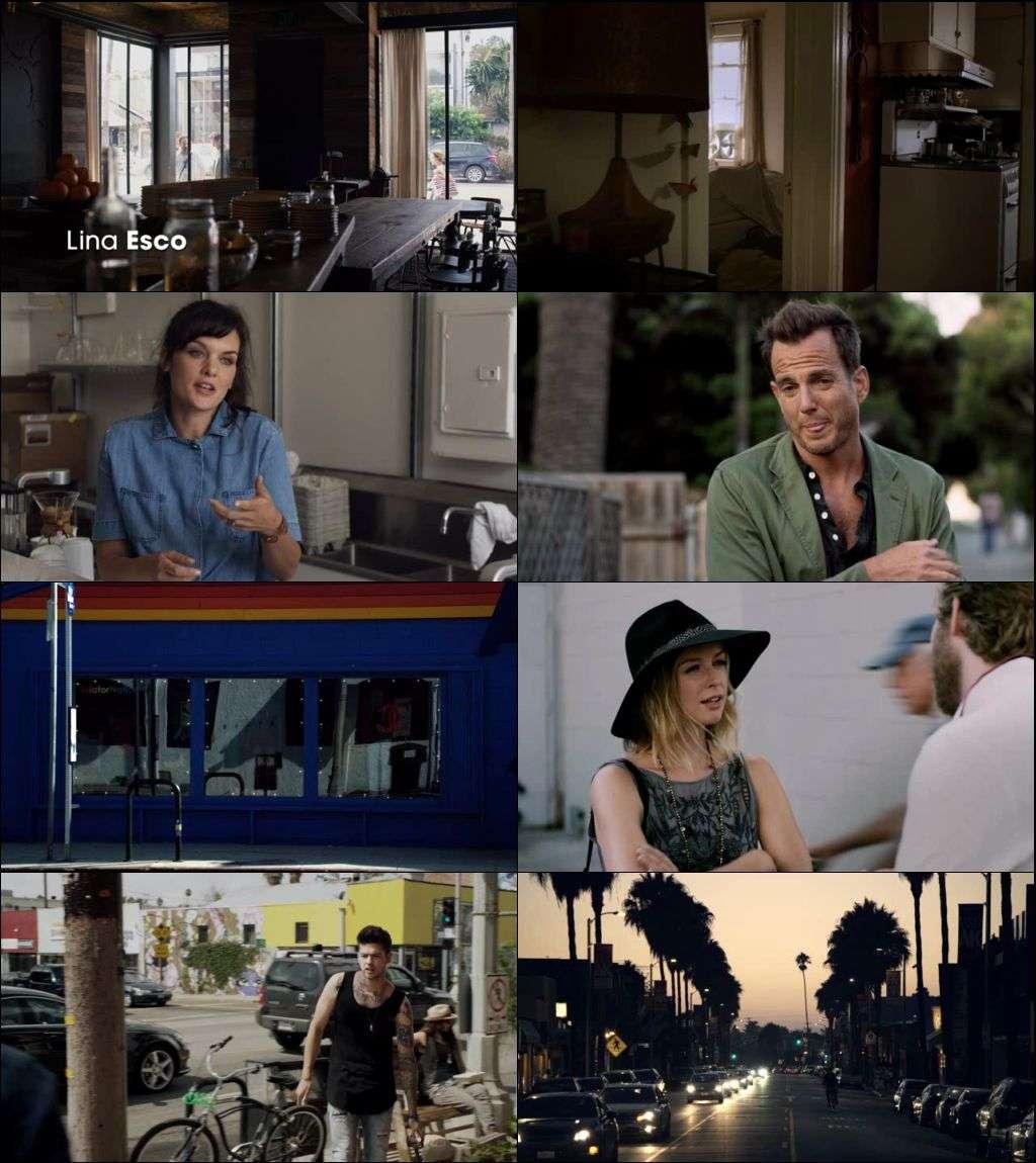Flaked (2016) Yabancı Dizi 1. Sezon Tüm Bölümler WEBDL Xvid Türkçe dublaj indir