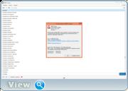 ABBYY Lingvo x6 Professional 16.2.2.64 Full