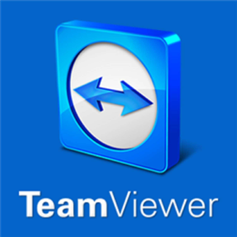 Win7SP1旗艦版8.1專業版10專業版X64三合一繁中版&Teamviewer12免安裝+企業解鎖版