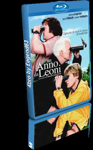 Un anno da leoni (2011).mkv BDRip 480p x264 AC3 iTA