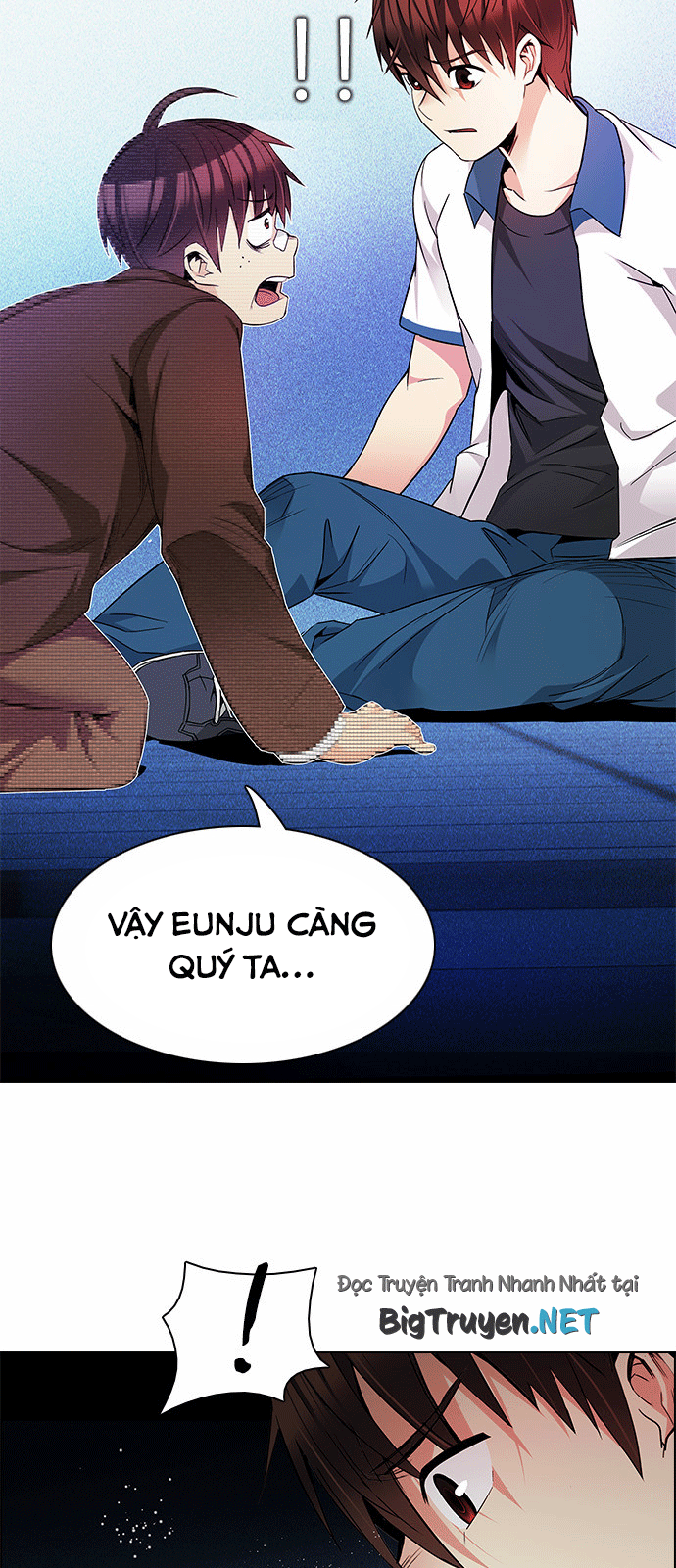 DICE Chap 161 page 40 Congtruyen24h