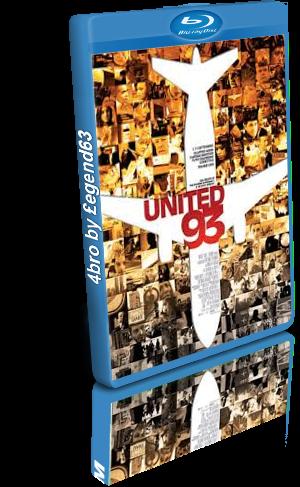 United 93 (2006).mkv BDRip 720p x264 AC3/DTS iTA-ENG