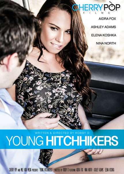 Молодые Автостопщицы | Young Hitchhikers