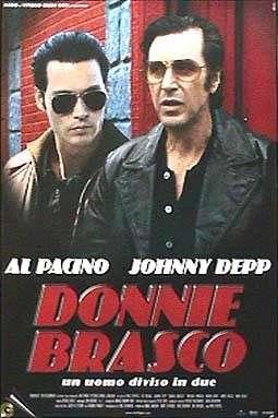 Донни Браско | BDRemux 1080p | P