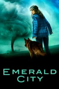 download series  Emerald City S01E09 The Villain That's Become