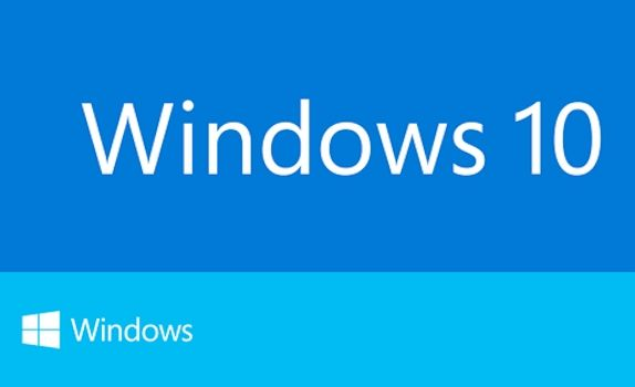 Windows 10 (v1511) RUS-ENG x86-x64 -20in1- KMS-activation (AIO) by m0nkrus