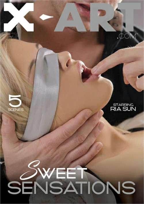Сладкие Ощущения | Sweet Sensations