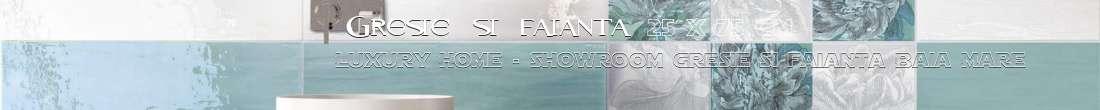 http://gresie-faianta-baia-mare.blogspot.com/2018/08/gresie-si-faianta-de-dimensiune-25-x-75.html